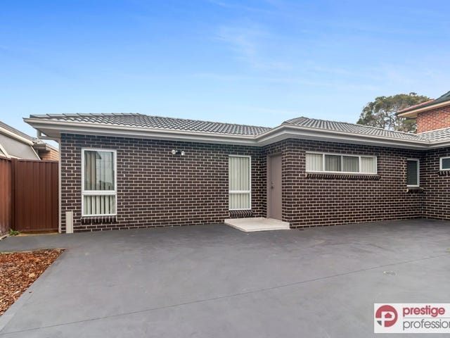 3/262 Newbridge Road, Moorebank, NSW 2170