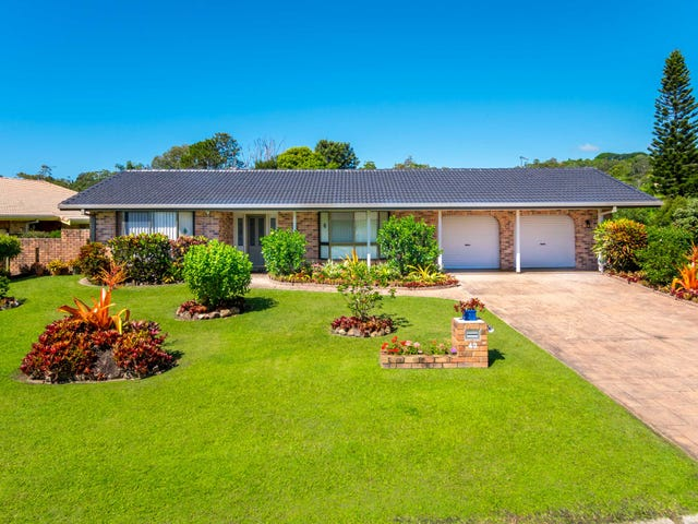 43 Narooma Drive, Ocean Shores, NSW 2483