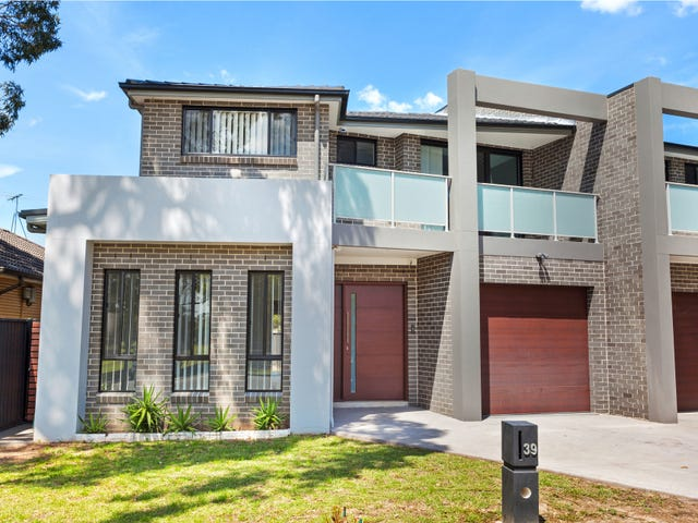 39 Carysfield Road, Bass Hill, NSW 2197