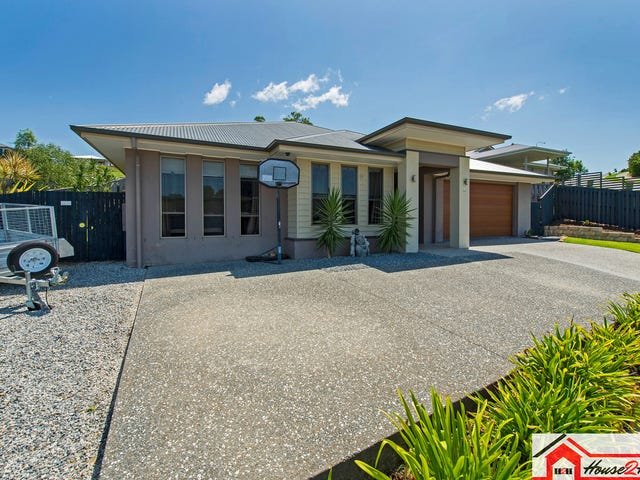 9 Riverside Sanctuary Terrace, Ormeau, Qld 4208