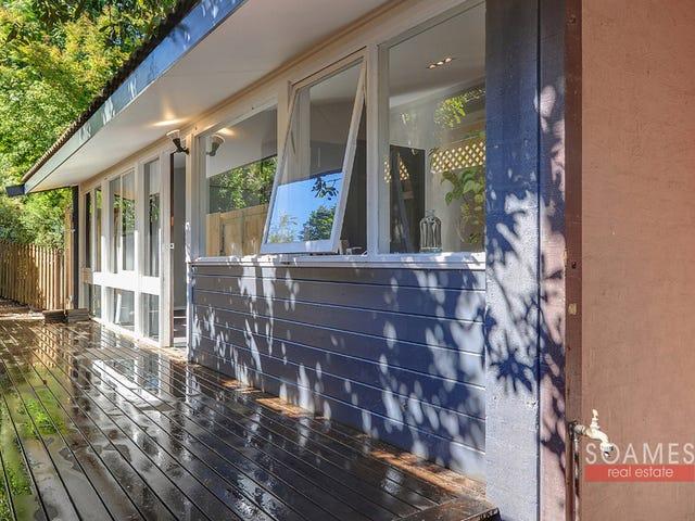 21 Alan Road, Berowra Heights, NSW 2082