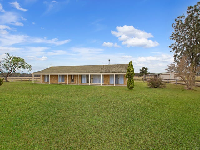 641 New England Hwy, Lochinvar, NSW 2321