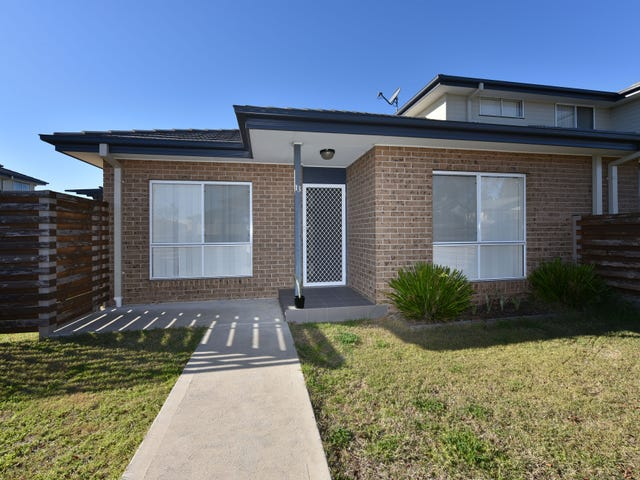 13/16A Chidgey Street, Cessnock, NSW 2325