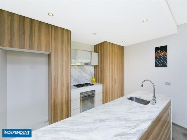 26/15 Coranderrk Street, City, ACT 2601