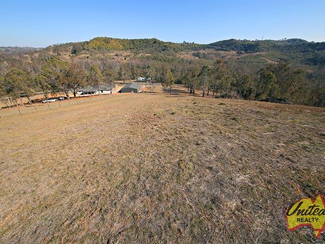 563 Spring Creek Road, Mount Hunter, NSW 2570