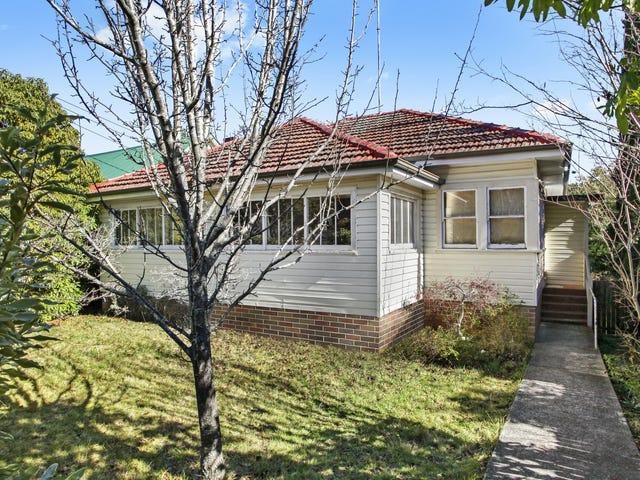 271 Katoomba Street, Katoomba, NSW 2780