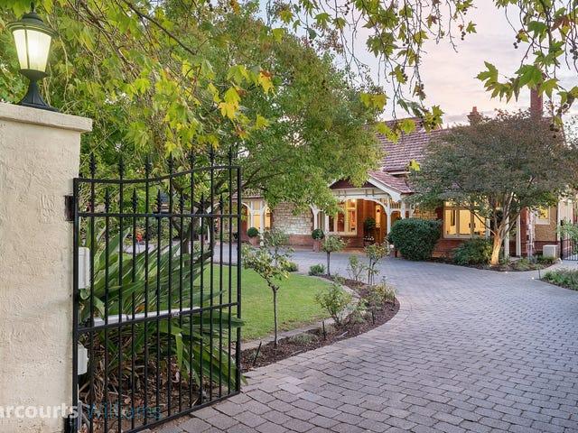 1 Giles Street, Toorak Gardens, SA 5065