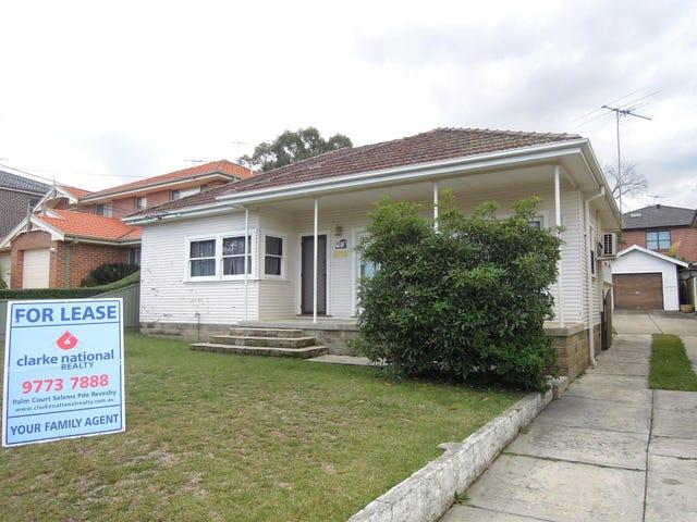 30 Beaconsfield Street, Revesby, NSW 2212