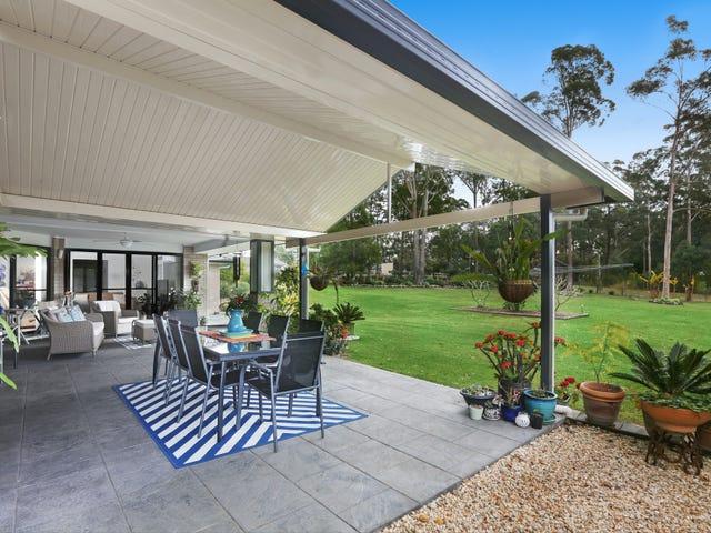 5 Kingaree Place, King Creek, NSW 2446
