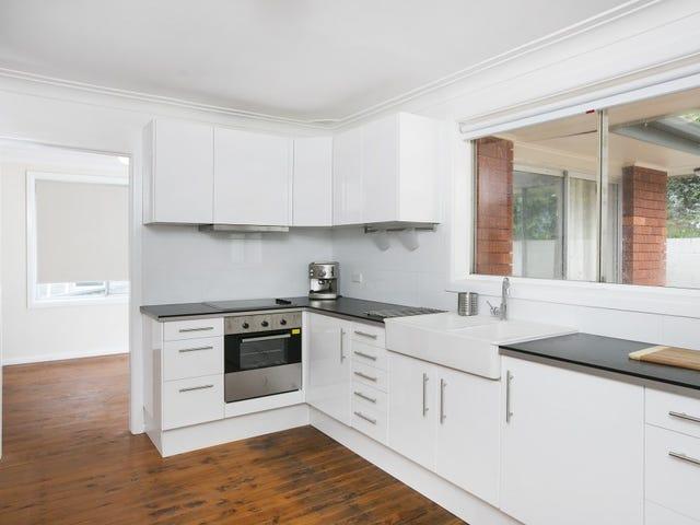 4 Shauna Crescent, Mount Keira, NSW 2500