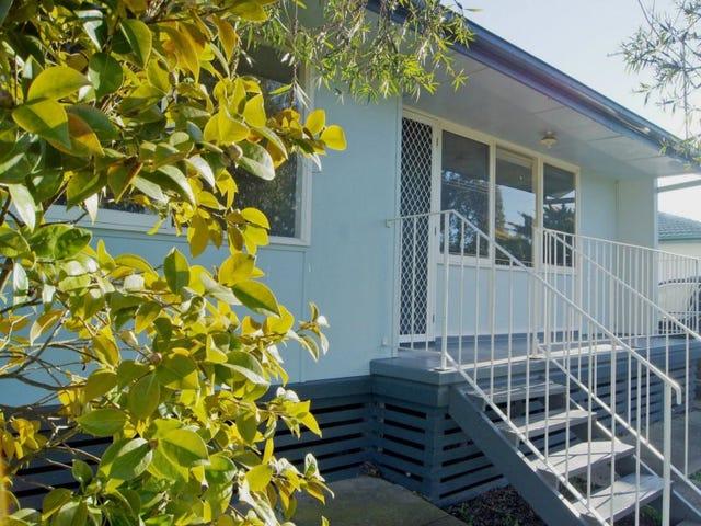 20 Dumas Street, Mount Barker, SA 5251