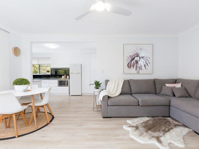 4/5-9 Chapman Street, Gymea, NSW 2227