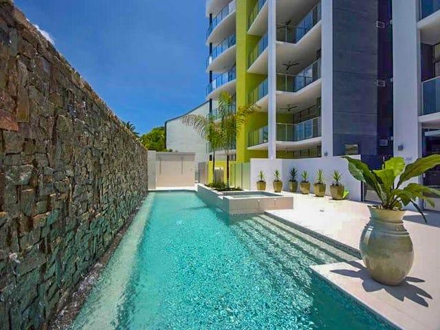 305/174 Grafton Street, Cairns City, Qld 4870