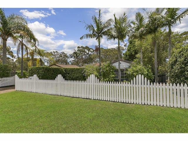 32 Roberta Street, Tumbi Umbi, NSW 2261