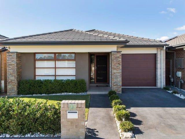 22 Gannett Drive, Jordan Springs, NSW 2747