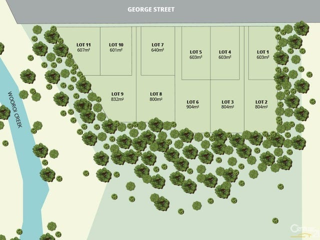 1 George Street, Tewantin, Qld 4565