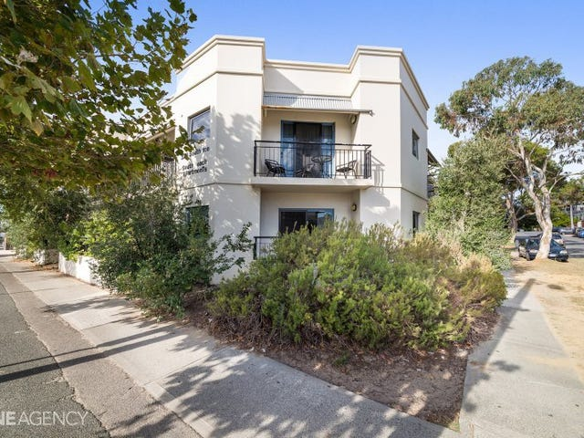 7/326 South Terrace, South Fremantle, WA 6162