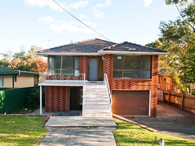 1/21 William Beach Road, Kanahooka, NSW 2530