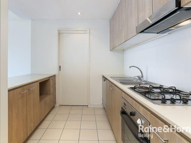 136/555 PRINCES HIGHWAY, Rockdale, NSW 2216