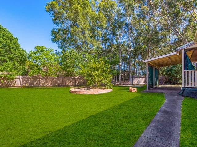 12 Ducker Avenue, Hobartville, NSW 2753