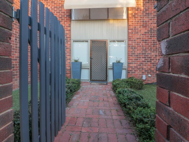 7/3 Witter Place, Brooklyn Park, SA 5032