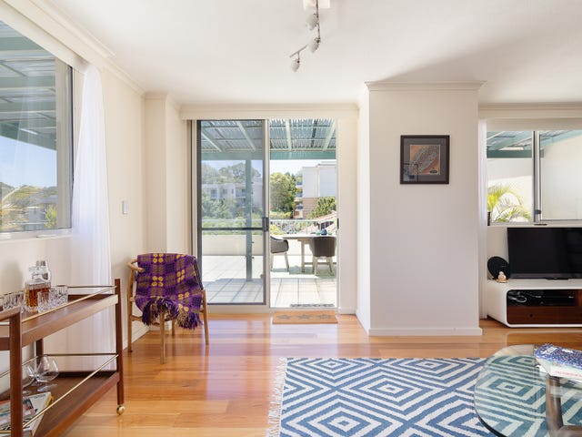 41/110 Reynolds Street, Balmain, NSW 2041