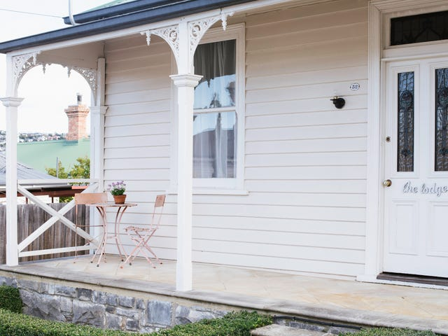 52 Galvin Street, South Launceston, Tas 7249