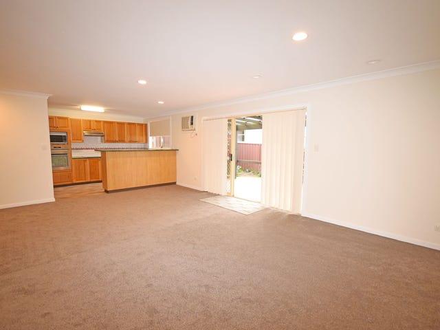 1/27 Gannons Road, Caringbah, NSW 2229