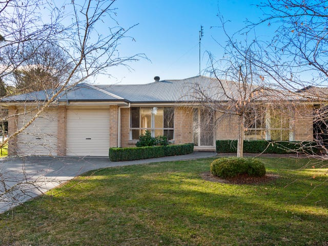 484 Medway Road, Medway, NSW 2577
