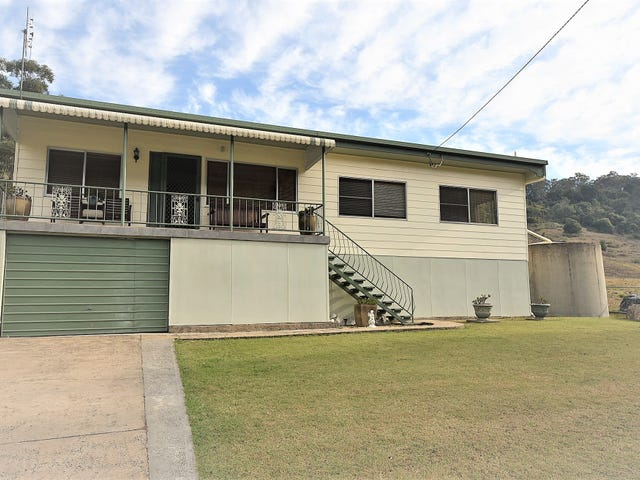 117 Bice Road, Leycester, NSW 2480