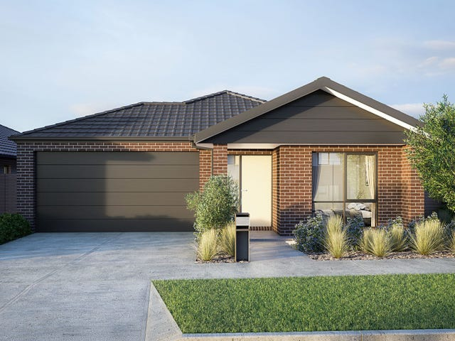 LOT 2303 The Crest Valley Park, Westmeadows, Vic 3049