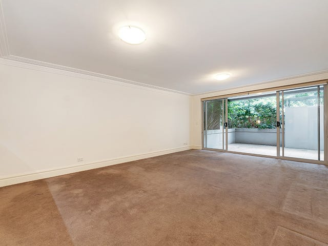 16/1A Bond Street, Mosman, NSW 2088
