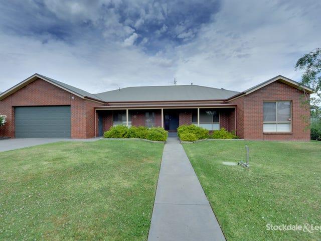 9 Rosella Court, Kialla, Vic 3631
