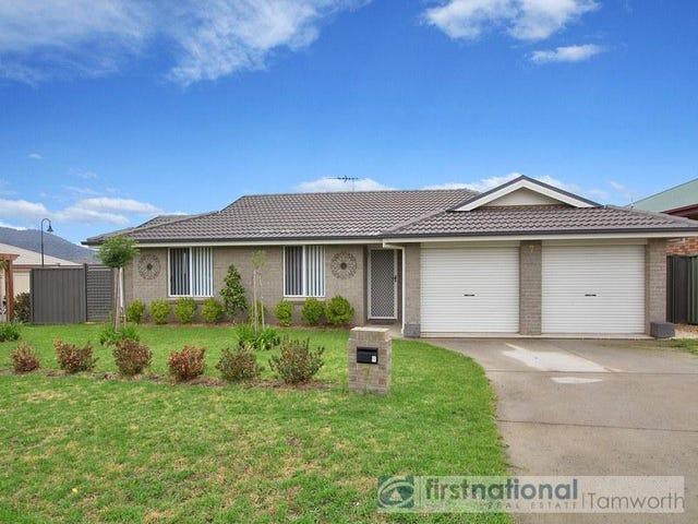 1/7  Eagle Avenue, Tamworth, NSW 2340