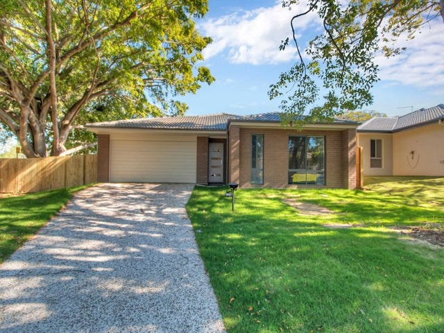 109 Pullen Road, Everton Park, Qld 4053