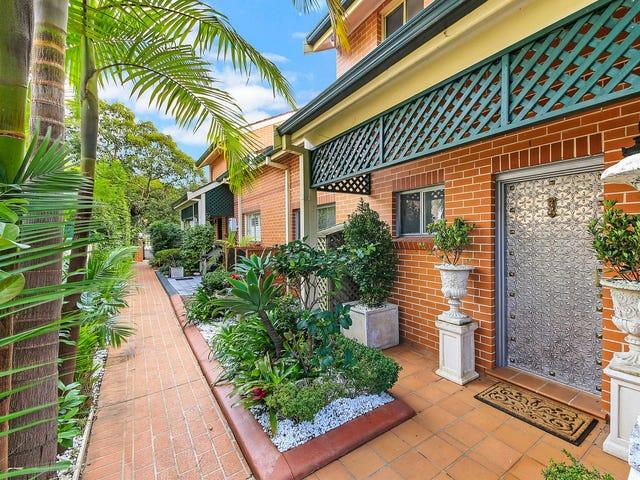 2/50-52 Alexandra Street, Drummoyne, NSW 2047
