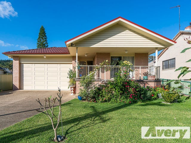 49 Macquarie Road, Fennell Bay, NSW 2283