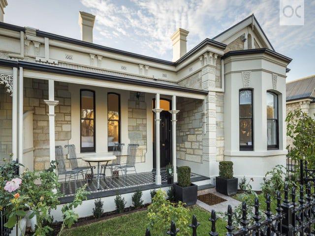 36 Finniss Street, North Adelaide, SA 5006