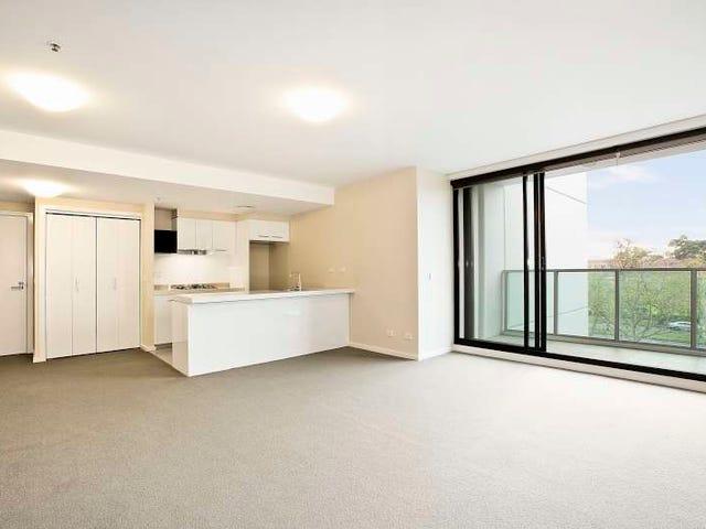 407/594 St Kilda Road, Melbourne, Vic 3004