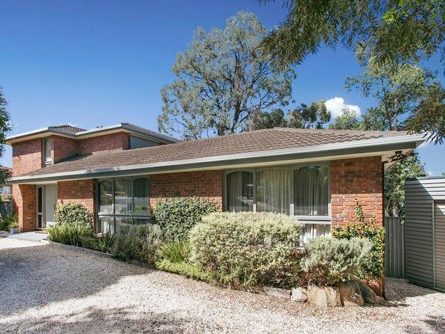 6 Marinna Court, Strathdale, Vic 3550