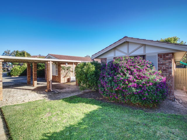 6/5 Sepia Court, Rockingham, WA 6168
