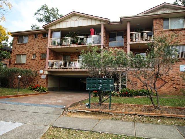 9/29 Meehan Street, Granville, NSW 2142