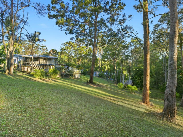 34 Needham Court, Kiels Mountain, Qld 4559