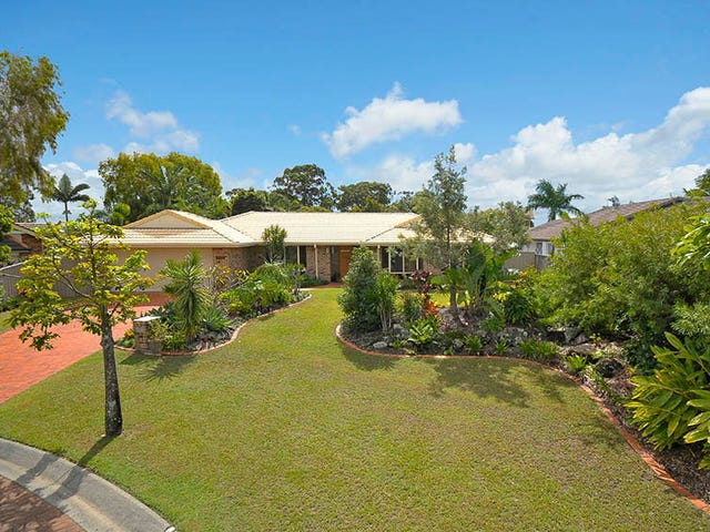 15 Doncaster Court, Robina, Qld 4226