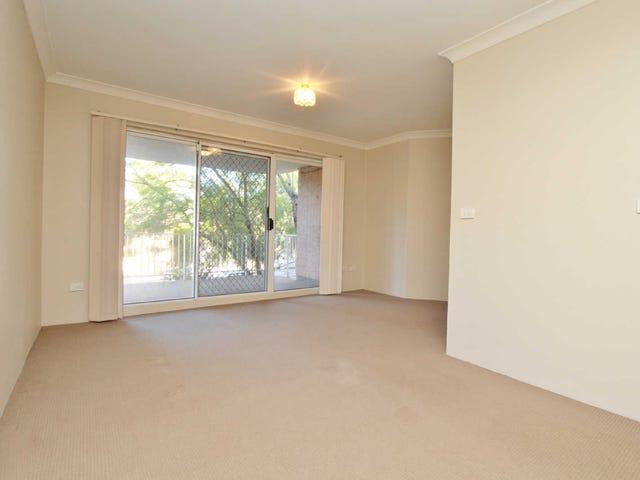 01/37 MEMORIAL AVENUE, Merrylands, NSW 2160