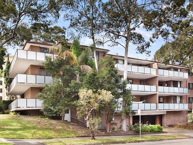 9/19 Barton Avenue, Artarmon, NSW 2064