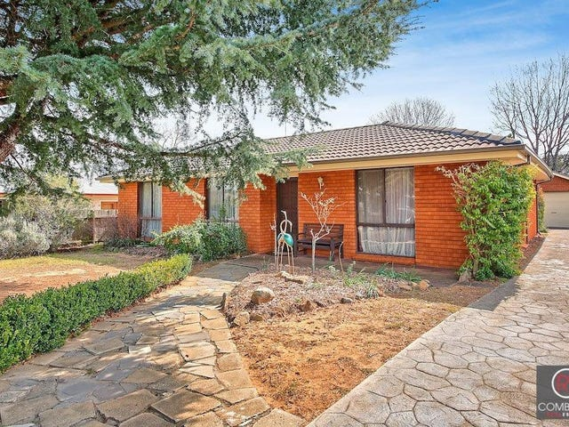 12 Luker Street, Elderslie, NSW 2570