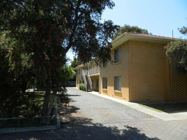 2/1 Erskine St, Goodwood, SA 5034