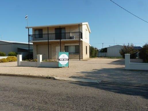 6 Devlin Street, Port Victoria, SA 5573
