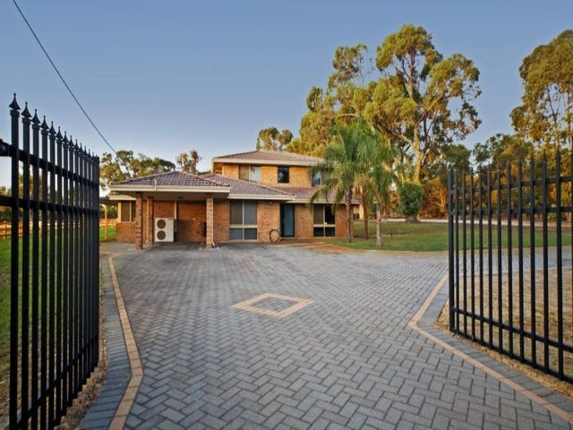52 Woollcott Avenue, Henley Brook, WA 6055